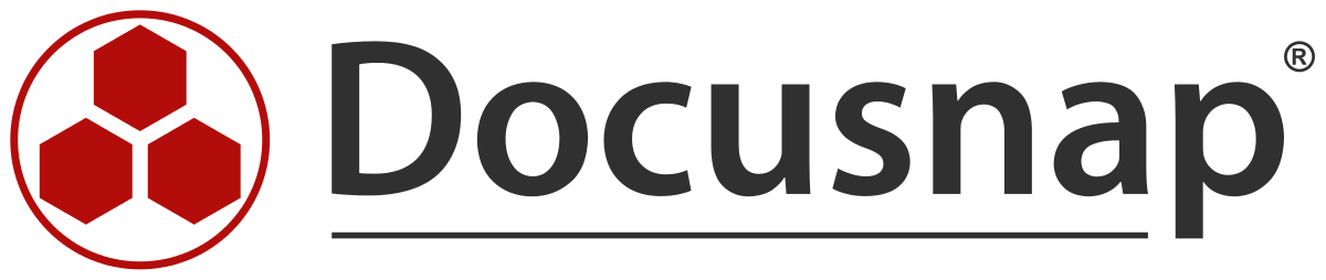 it-tools docusnap