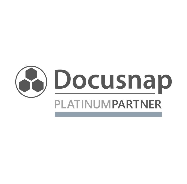 docusnap platinum partner IT Dokumentationssoftware