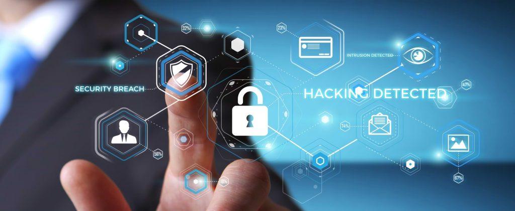 schwachstellen scan penetrationstest hacken ethical webinar seminar kelobit