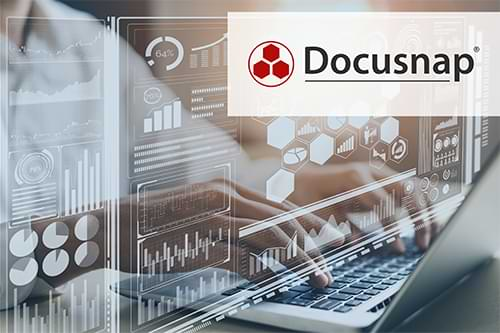 IT-Tools_Docusnap