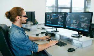 IT-Tools & IT-Dienstleistungen